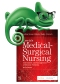Elsevier Adaptive Quizzing for Lewis Medical-Surgical Nursing - Classic Version, 11th Edition