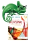 Elsevier Adaptive Quizzing for Public Health Nursing, 10th Edition