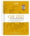 Cover image - PART - Current Procedural Terminology (CPT) 2021 Professional Edition