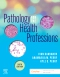 Pathology for the Health Professions - Elsevier eBook on VitalSource, 6th Edition