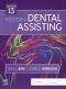 Dental Assisting Online (DAO) for Modern Dental Assisting, 13th Edition