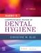 Darby's Comprehensive Review of Dental Hygiene Elsevier eBook on VitalSource, 9th Edition