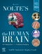 Evolve Resources for Nolte's The Human Brain, 8th Edition