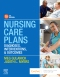 Evolve Resources for Nursing Care Plans, 10th Edition