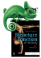 Elsevier Adaptive Quizzing for Structure & Function of the Body, 16th Edition