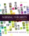 Nursing Theorists and Their Work, 10th Edition