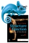 Elsevier Adaptive Learning for Structure and Function of the Body, 16th Edition