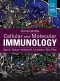 Cellular and Molecular Immunology Elsevier eBook on VitalSource, 10th Edition
