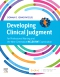 Developing Clinical Judgment Elsevier eBook on VitalSource