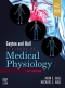 Evolve Resources for Guyton & Hall Textbook of Medical Physiology, 14th Edition