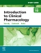 Study Guide for Introduction to Clinical Pharmacology, 10th Edition