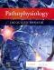 Pathophysiology, 7th Edition