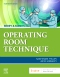 Evolve Resources for Berry & Kohn's Operating Room Technique, 14th Edition