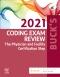 Buck's Coding Exam Review 2021