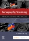 Sonography Scanning Elsevier eBook on VitalSource, 5th Edition