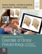 Evolve Resources for Newman and Carranza's Essentials of Clinical Periodontology