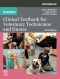 Workbook for McCurnin's Clinical Textbook for Veterinary Technicians and Nurses, 10th Edition