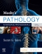 Mosby's Pathology for Massage Professionals, 5th Edition