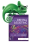 Elsevier Adaptive Quizzing for Modern Dental Assisting, 13th Edition
