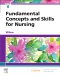 Evolve Resources for Fundamental Concepts and Skills for Nursing, 6th Edition