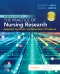 Burns and Grove's The Practice of Nursing Research Elsevier eBook on VitalSource, 9th Edition