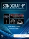 Sonography Elsevier eBook on VitalSource, 5th Edition