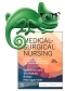 Elsevier Adaptive Quizzing for Medical-Surgical Nursing - Classic Version, 10th Edition