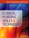 Skills Performance Checklists for Clinical Nursing Skills & Techniques - Elsevier eBook on VitalSource, 10th Edition