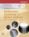Workbook for Bontrager's Textbook of Radiographic Positioning and Related Anatomy - Elsevier eBook on VitalSource, 10th Edition