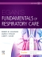 Egan's Fundamentals of Respiratory Care, 12th Edition