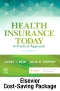 Health Insurance Today and SMCO 2021, 7th Edition