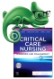 Elsevier Adaptive Quizzing for Critical Care Nursing, 9th Edition
