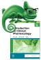 Elsevier Adaptive Quizzing for Introduction to Clinical Pharmacology, 10th Edition