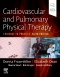 Evolve Resources for Cardiovascular and Pulmonary Physical Therapy, 6th Edition