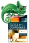 Elsevier Adaptive Quizzing for Gray Morris's Calculate with Confidence, Canadian Edition (eCommerce Version), 2nd Edition