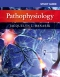 Study Guide for Pathophysiology - Elsevier eBook on VitalSource, 7th Edition