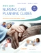 Ulrich & Canale's Nursing Care Planning Guides, 8th Edition Revised Reprint with 2021-2023 NANDA-I® Updates, 8th Edition
