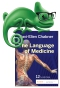 Elsevier Adaptive Quizzing for The Language of Medicine(eCommerce Version), 12th Edition