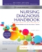 Nursing Diagnosis Handbook, 12th Edition Revised Reprint with 2021-2023 NANDA-I® Updates - Elsevier E-Book on VitalSource, 12th Edition