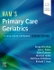 Ham's Primary Care Geriatrics Elsevier eBook on VitalSource, 7th Edition