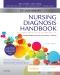 Nursing Diagnosis Handbook, 12th Edition Revised Reprint with 2021-2023 NANDA-I® Updates, 12th Edition