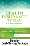 Health Insurance Today and SMCO 2022, 7th Edition