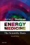 Energy Medicine, 2nd Edition