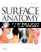 Surface Anatomy, 4th Edition