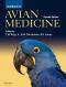 Handbook of Avian Medicine, 2nd Edition