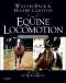 Equine Locomotion, 2nd Edition