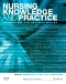 Evolve Resources for Nursing Knowledge and Practice, 3rd Edition