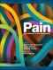 Pain, 2nd Edition