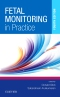 Fetal Monitoring in Practice, 4th Edition