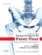 Evidence-Based Physical Therapy for the Pelvic Floor, 2nd Edition